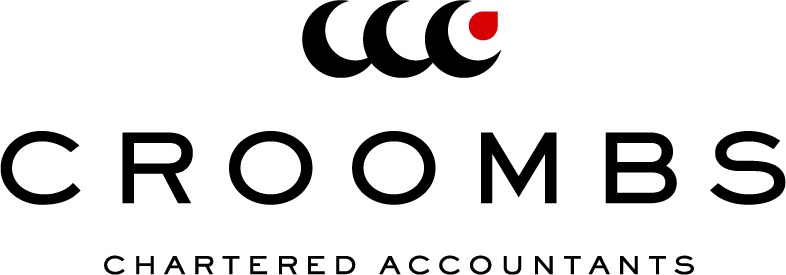croombs accountants in Andover Hampshire