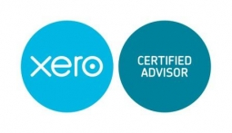 Xero certified advisor in Andover, Hampshire