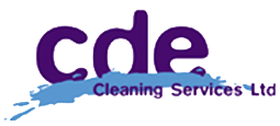 CDE Cleaning Services